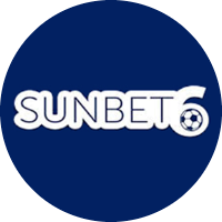 Sunbet.co.za reviews