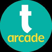 Tombola Arcade bewertungen