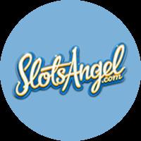 Slots Angel reseñas