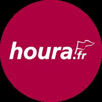 Houra.fr bewertungen