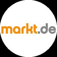 Markt.de Opinie