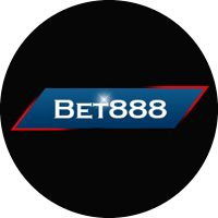 Bet888win.net reviews
