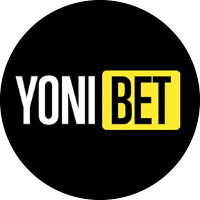 YoniBet reviews