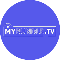MyBundle.TV reviews