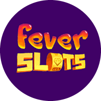 Fever Slots reviews
