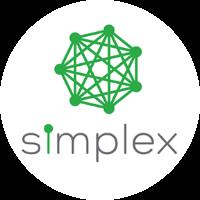 Simplex reviews