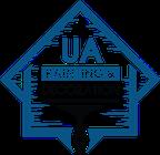 UA Painting reviews