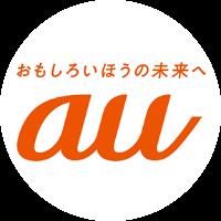 au.com bewertungen