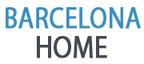 Ubarcelonahome reviews