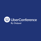 UberConference reviews