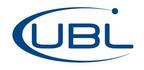 UBL UK reviews