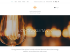 UCR Consultants reviews