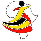 Ugandamarathon reviews