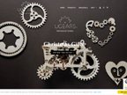 UGears Mechanical Models reviews