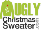 Ugly Christmas Sweater reviews