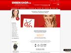UHREN-SHOP.ch reviews