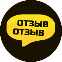 Otziv-otziv.ru reviews