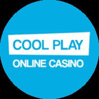 CoolPlay Casino UK Opinie