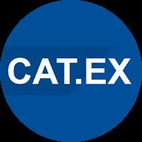Catex.io reseñas