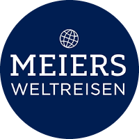 Meiers Weltreisen reviews