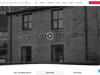 Uk aesthetics clinic reviews