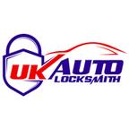 UK Auto Locksmith reviews