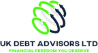UK Debt Advisors reviews