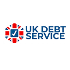 UK Debt Service reviews