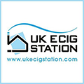UK Ecig Station reviews