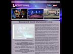UK Event Services reviews
