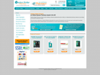 UK Express Pharmacy reviews