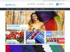 UK Fabrics Online reviews