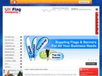 UK Flag Company reviews