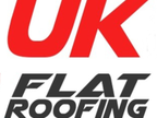 UK Flat Roofing reviews