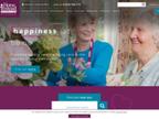 UK Home Care reviews