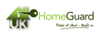 UK Home Guard Ltd reviews