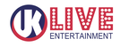 UK Live Entertainment reviews