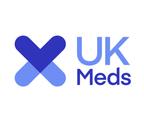 UK Meds reviews
