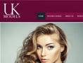UK Models reviews