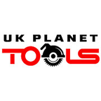UK Planet Tools reviews