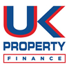 UK Property Finance reviews