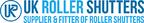 UK Roller Shutters reviews