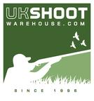 UK Shoot Warehouse reviews