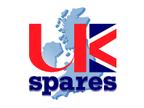 UK Spares reviews