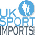 UK Sport Imports reviews
