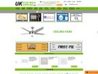 UK Supplies reviews
