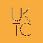 UK Tool Centre reviews