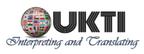 UK Translation and Interpreting Services reviews