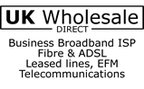 UK Wholesale Direct reviews