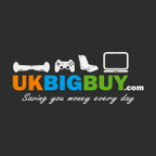 ukbigbuy.com reviews
